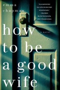 goodwife092013 Xpress Reviews: Fiction | First Look at New Books, September 20, 2013
