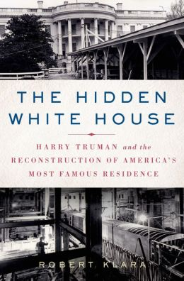 hidden Truman Revisited | September 1, 2013