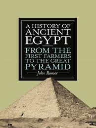 history Pharaohs and Pyramids | September 1, 2013