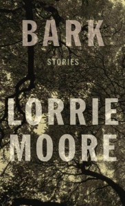 moorelorrie1 182x300 Fiction from Fortier, Moore, & Mosse, a Memoir from Feldman, a Soldiers Story | Barbaras Picks, Mar. 2014, Pt. 2