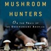 mushroomhunters0905