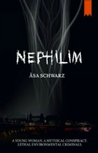 nephilim091313 193x300 Xpress Reviews: E Originals | First Look at New Books, September 13, 2013