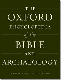 oxford Reference Reviews | September 15, 2013