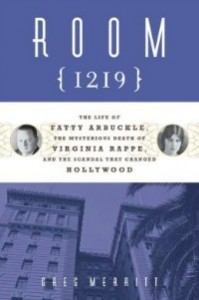 room1219091313 199x300 Xpress Reviews: Nonfiction | First Look at New Books, September 13, 2013