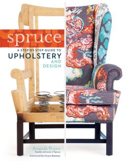 spruce Crafts & DIY Reviews | September 1, 2013