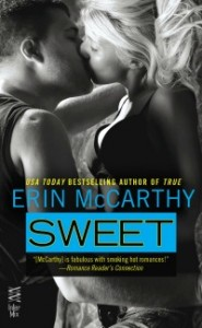 sweet092013 185x300 Xpress Reviews: E Originals | First Look at New Books, September 20, 2013