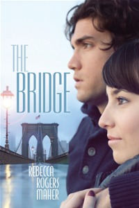 thebridge0904 Xpress Reviews: E Originals | First Look at New Books, September 6, 2013