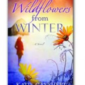 wildflowersfromwinter