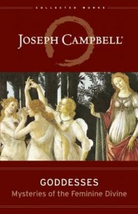 Classic.Campbell 194x300 Deaf Separatists, Goddesses, Spies, Pies, and Supertalls | Classic Returns