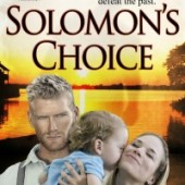 Solomon's Choice_cover102513