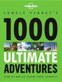 adventures101813 Xpress Reviews: Nonfiction | First Look at New Books, October 18, 2013