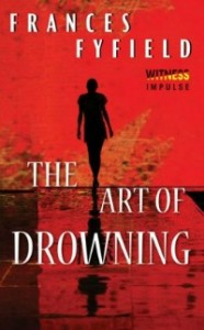artofdrowning101813 186x300 Xpress Reviews: E Originals | First Look at New Books, October 18, 2013