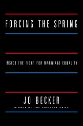 beckerjo History & Political Science from the Fight for Marriage Equality to the Lives of Mitterrand | Nonfiction Previews, Apr. 2014, Pt. 4