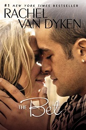 bet Seven Best Selling Commercial Authors from Bradford to ebook Wonder Van Dyken | Fiction Previews, Apr. 2014, Pt. 2