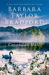 bradford Seven Best Selling Commercial Authors from Bradford to ebook Wonder Van Dyken | Fiction Previews, Apr. 2014, Pt. 2