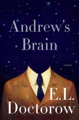 brain Fiction Reviews | October 15, 2013