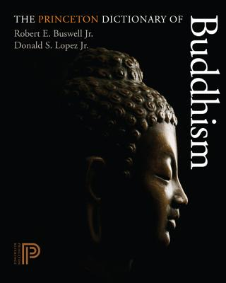 buddhism Reference Reviews | November 1, 2013