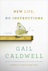 caldwell Leon & Shipstead in Fiction, Caldwell & Ehrenreich in Nonfiction | Barbaras Picks, Apr. 2014, Pt. 4