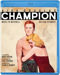 champion Fast Scans | September 15, 2013