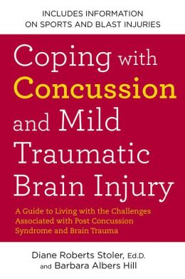 coping Collection Development  | Traumatic Brain Injury: WITH HEALING IN MIND