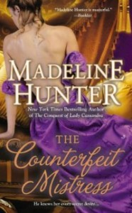 counterfeit101113 186x300 Xpress Reviews: Fiction | First Look at New Books, October 11, 2013