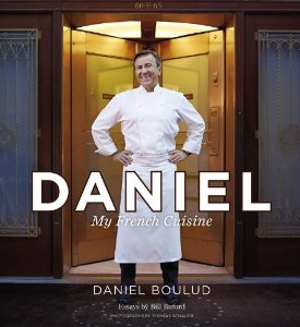daniel Cooking Reviews | September 15, 2013