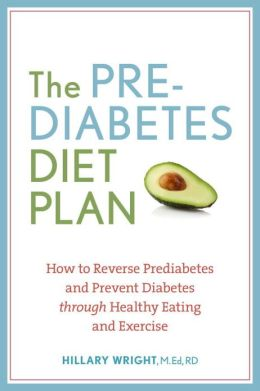 diabetesplan Dealing with Diabetes