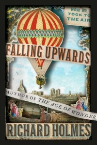 fallingupwards1004 Science History in All Its Guises | Wyatts World