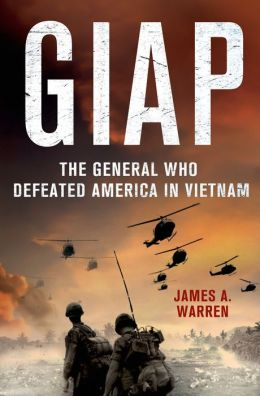 giap The March of Military History: Part 1