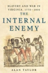 internalenemy101813 198x300 Xpress Reviews: Nonfiction | First Look at New Books, October 18, 2013