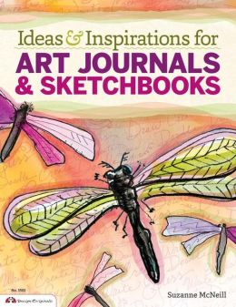 journals Crafts & DIY Reviews | October 1, 2013