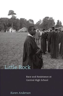 little African American Experiences: 50 Titles for February 2014, Black History Month