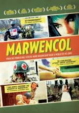 marwencol Collection Development  | Traumatic Brain Injury: WITH HEALING IN MIND