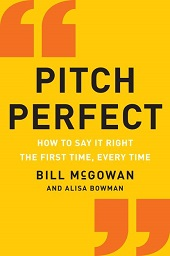 mcgowan1 Get That Job, Retire Well; Books from Top Financial Adviser Edelman, Twitter Cofounder Stone, & More | Nonfiction Previews, Apr. 2014, Pt. 3
