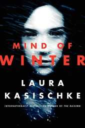 mindinwinter1 Maeve Binchy, Lydia Davis, Julia Glass, Mo Hayder, Laura Kasischke | Barbaras Fiction Picks, Apr. 2014, Pt. 3