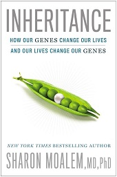 moalem Science Titles from Jane Goodall, Bernd Heinrich, & More | Nonfiction Previews, Apr. 2014, Pt. 2