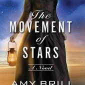 movementstars102513