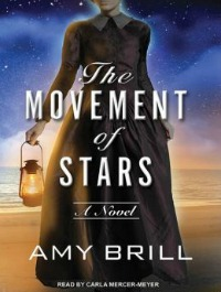 movementstars102513 Xpress Reviews: Audiobooks | First Look at New Books, October 25, 2013