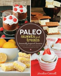 paleo101813 Xpress Reviews: Nonfiction | First Look at New Books, October 18, 2013