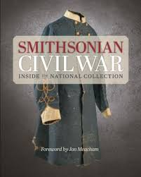 smith The March of Military History: Part 1