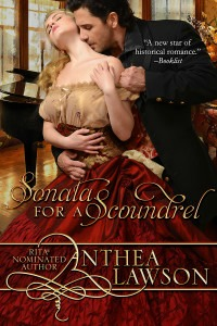 sonata101113 Xpress Reviews: E Originals | First Look at New Books, October 11, 2013