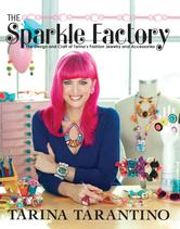 sparkle Crafts & DIY Reviews | September 15, 2013