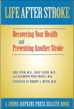 stroke Collection Development  | Traumatic Brain Injury: WITH HEALING IN MIND