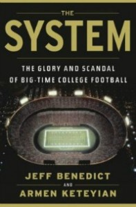 system100413 197x300 Xpress Reviews: Nonfiction | First Look at New Books, October 4, 2013