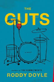 theguts Fiction Reviews | October 1, 2013
