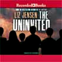 uninvited101113 Xpress Reviews: Audiobooks | First Look at New Books, October 11, 2013