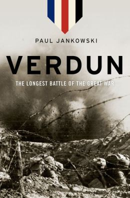 verdun The Great War at 100 | Collection Development