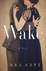 wake Battle Scars: World War I in Fiction