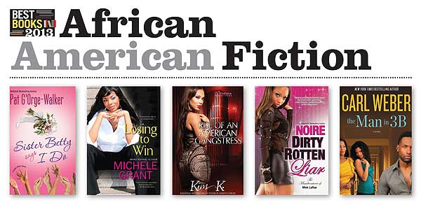 2013bbWebAfrAmerb2 Best Books 2013: African American Fiction