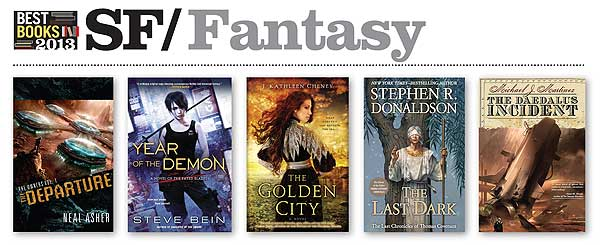 2013bbWebSFb Best Books 2013: SF/Fantasy